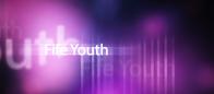 Fife Youth Jazz Orchestra 2015 (film)