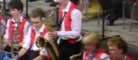 FYJO in 1985 (film)