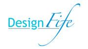 fyjo-designfife-logo